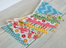 Handmade - Decor in Baby & Toddler > Nursery - Etsy Kids - Page 37