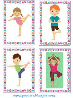 Physical Activities For Kids, Indoor Games For Kids, Gross Motor Activities, Gross Motor Skills, Montessori Activities, Yoga For Kids, Exercise For Kids, Infant Activities, Preschool Activities