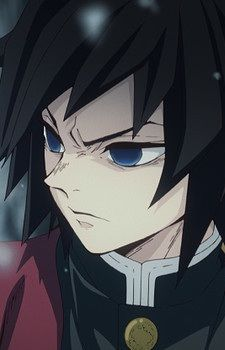 ICYMI Demon Slayer Kimetsu no Yaiba Anime Reveals Staff