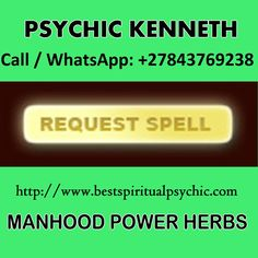 South Africa Love Spells, Call / WhatsApp Lost Love Spells in Johannesburg Gauteng South Africa Trusted Reliable Online Best Love Spell Caster, Lost Love Spells, Powerful Love Spells, Real Spells, Spiritual Healer, Spiritual Guidance, Reiki Healer, Spiritual Advisor, Spiritual Prayers, American Idol