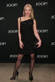 Julia Dietze