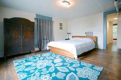 Historic District Shotgun Apartment - vacation rental in Charlottesville, Virginia. View more: #CharlottesvilleVirginiaVacationRentals