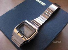 orologio-seiko-digitale-0674-5009-james-bond-nos