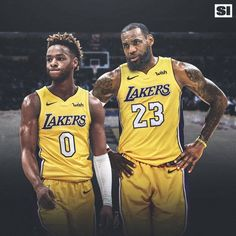 bad96eeb792 Daily LBJ   LEBRON JAMES Post Tag a friend Follow us and join our community!