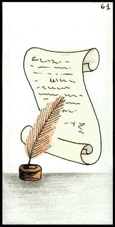 Toutes Les Associations De L Oracle Gé : toutes, associations, oracle, Idées, Cartomacie, Cartomancie,, Signification, Carte, Tarot,, Tarot