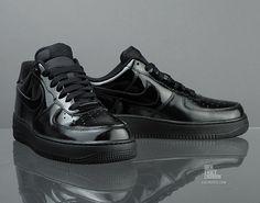 reputable site 7ba7f 89d6f Nike Air Force 1 (488298 024) - Caliroots.com
