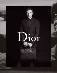 Dior 2017