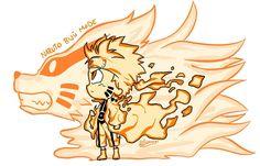 Naruto Uzumaki Art, Naruto And Sasuke, Anime Naruto, Naruto Shippuden, Boruto, Naruto Sketch, Twitter Link, Anime Crossover, Naruto Wallpaper