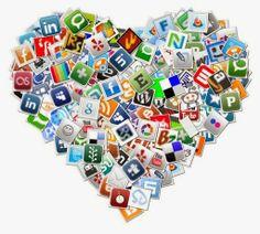 Pengertian Jejaring Sosial | Macam-macam Jejaring Sosial | Situs Jejaring Sosial Terpopuler di Dunia | Situs Jejaring Sosial Terbaru #macammacam #jejaringsosial #sosialmedia