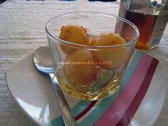 buñuelos de yuca!!! deliciosos...