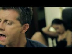 Giannis Savidakis feat. Katerina Tsavalou - Ginomai Theos (OFFICIAL VIDEO CLIP) Video Clip, Videos