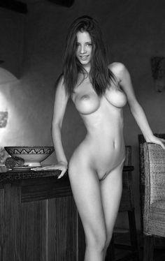 Ben folds five lp naked milf photos