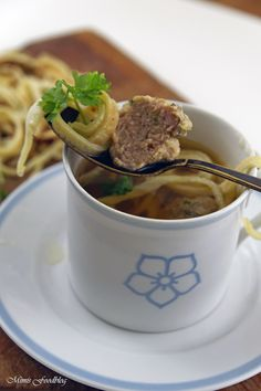 COOKIE Pudding, Snacks, Cookies, Desserts, Food, Thanks, You're Welcome, Wedding Soup, Bavarian Recipes