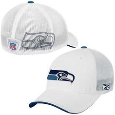 seattle seahawks - HAT 8c4d0f39024