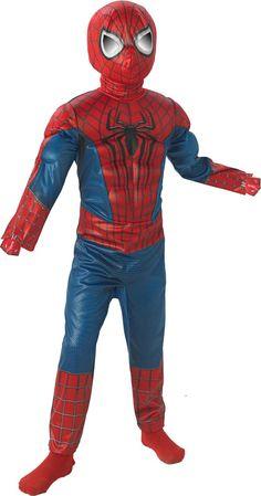 http://www.idealo.it/confronta-prezzi/4368114/rubie-s-amazing-spider-man-2-deluxe-3888866.html