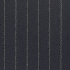 Collection Chalk Stripe – Navy - Stripes - Wallcovering - Products - Ralph Lauren Home - RalphLaurenHome.com