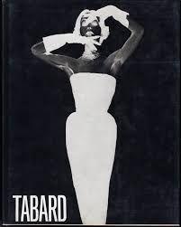 「Maurice Tabard」の画像検索結果