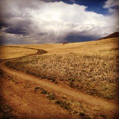Today's #hike - North Table Loop #hiking #colorado @RootsRated @ColoradoHikes pic.twitter.com/NCaOmyJ2gc