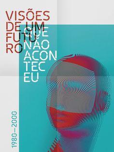 Pedro Matos – Lackonic Typeface