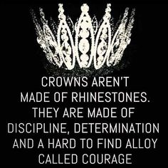 Every girl loves to feel like a total queen. These quotes about being a queen will get you feeling confident and beautiful. Find your favorite queen quotes here Great Quotes, Quotes To Live By, Me Quotes, Motivational Quotes, Inspirational Quotes, Bitch Quotes, Boss Quotes, Attitude Quotes, Pageant Quotes