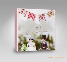 #wedding #albumcasamento #design #designdealbuns #diagramacao #albumbook