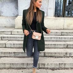 Bettina Rusu (b_rusu) auf Pinterest