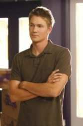 Chad Michael Murray Goes Public With New Romance