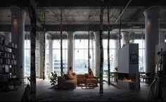 lofts-32.jpg 1.070×661 pixels