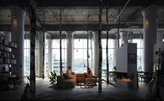lofts-32.jpg 1.070×661 pixels