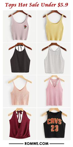 Fashion Tips For Teenagers .Fashion Tips For Teenagers Cute Comfy Outfits, Cute Summer Outfits, Simple Outfits, Trendy Outfits, Teen Fashion Outfits, Cute Fashion, Outfits For Teens, Girl Outfits, Fashion Tips