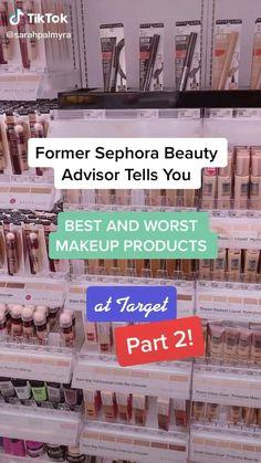 Makeup Kit, Skin Makeup, Makeup Inspo, Beauty Makeup, Makeup Hacks, Makeup Tutorials, Beauty Care, Makeup Ideas, Beauty Tips