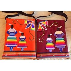 Bags by **Cheryl Iron Native American Regalia, Native American Design, Native American Crafts, Native Design, Native American Beadwork, Native American Fashion, Native Fashion, Applique Patterns, Applique Designs