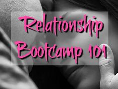 Want to learn how to make a relationship last? Learn the 5 stages of love and see which stage you're in and if your relationship has what it takes to last forever. Make Him Chase You, Make Him Want You, Let It Be, Relationship Issues, New Relationships, Relationship Quotes, Stages Of Love, Negative Traits, Crave You