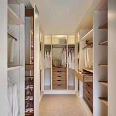 wardrobe dreams
