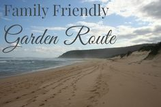 The Garden Route of South Africa is one of the most family-friendly destinations to choose for a holiday. Here's a list of 10 of the best things to do on the Garden Route with kids to make your holiday even more enjoyable. Family Garden, City Style, Africa Travel, Travel With Kids, South Africa, Travel Inspiration, Things To Do, Places To Visit, Adventure