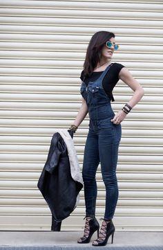 Toy Box by Cristina: Zerouv Bamboo Wood Flash Revo Polarized Lens Horned Rim Sunglasses 9121 + Case