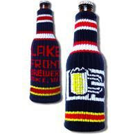bottle & can koozies