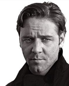 Russell Ira Crowe (born 7 April 1964) is a New Zealand born actor, film producer and musician.