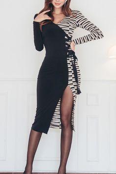 Korean Fashion Online Store 韓流 Trends Luxe Asian Women 韓国 Style Shop korean clothing Freesia Korean Fashion Online Store 韓流 Trends Luxe Asian Women 韓国 Style Shop korean clothing Freesia banding Dress Luxe Asian Women Design Korean Model Fashion Style, 韓国の服 韩国衣服 韓国スタイル 韩国风格,韓国ファッション, アジアンファッション. Fashion & Style & moda & Sexy dress Women fashion clothes #KoreanWomenFashion #KoreanWomenFashionOnline #韓流 #LuxeAsian #韓国Style #koreanstyle #koreanfashion