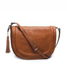 Item Type: Handbags Interior: Cell Phone Pocket,Interior Zipper Pocket Shape…