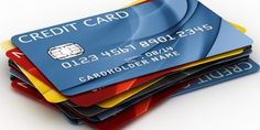 Best Wisconsin Student Credit Cards for Frugal College Students. Wisconsin Student Credit Cards: How to compare and shop for student … Grants For College, College Costs, Financial Aid For College, Scholarships For College, College Students, Compare Credit Cards, Best Credit Cards, Illinois, Small Business Credit Cards