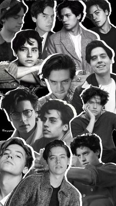 @Cynthia_Kanaan Cole M Sprouse, Cole Sprouse Haircut, Cole Sprouse Shirtless, Cole Sprouse Funny, Cole Sprouse Jughead, Dylan Sprouse, Cole Sprouse Wallpaper Iphone, Cole Sprouse Lockscreen, Riverdale Netflix