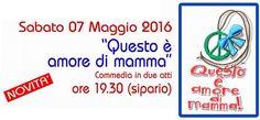 Domenica sera Primo maggio - http://blog.rodigarganico.info/2016/eventi/domenica-sera-primo-maggio/