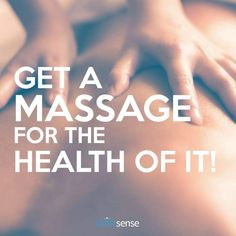 Massage Quotes, Massage Tips, Self Massage, Massage Benefits, Massage Room, Massage Techniques, Massage Therapy Career, Cupping Therapy, Massage Images