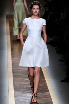 Keep It Chic - Runaround Chic Style & Fashion Blog - Preston Davis - Part 68