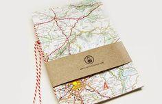 cadernos portugueses - Pesquisa Google