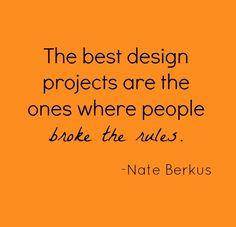 Quote by Nate Berkus