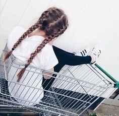 Hipster - hipster blog