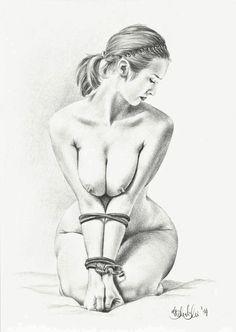 ªby Alizaryn Art