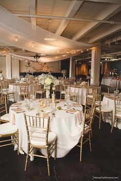 40 best unique wedding venues in cleveland ohio images on pinterest 78th street studio wedding art junglespirit Images